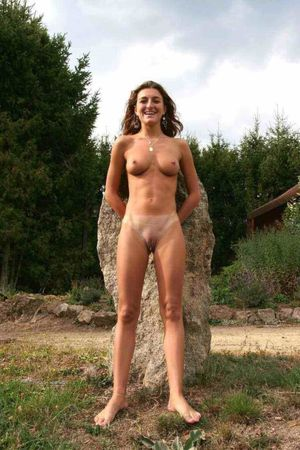 young nudist tumblr