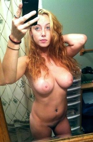 young nude selfie videos