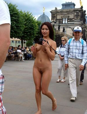 nudist young pics