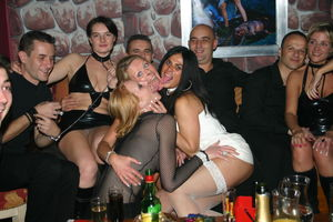 swingers club virginia